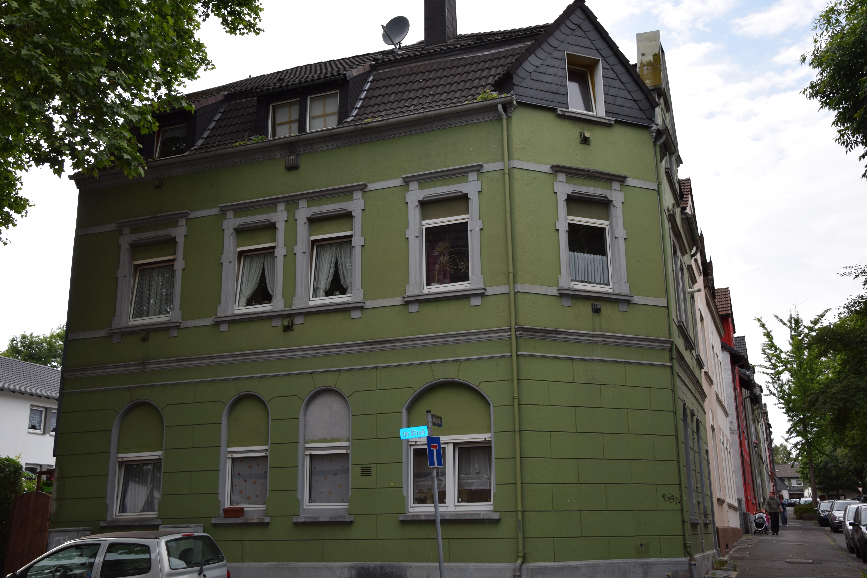Renditeobjekt in Bochum Werne