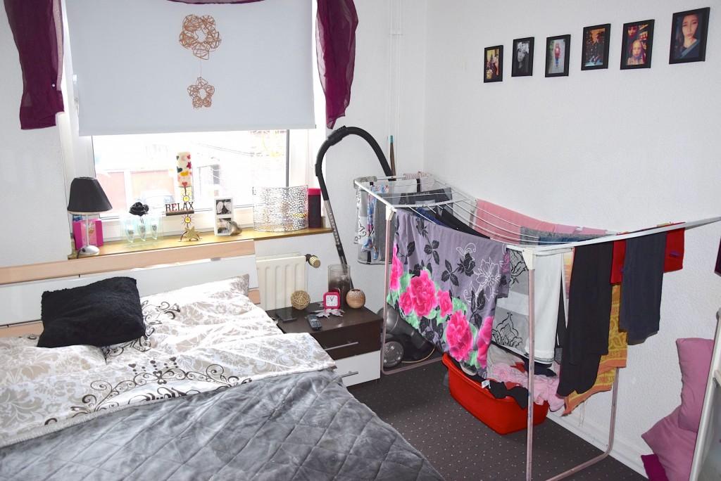 kapitalanlage in oberhausen osterfeld communitas immobilien. Black Bedroom Furniture Sets. Home Design Ideas